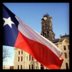 Texas Independence Day Update