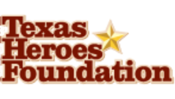 Texas Heroes Foundation